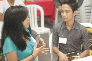 FSA Public Speaking Workshop 7
